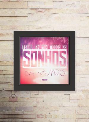SONHOS-DO-MUNDO-mockup