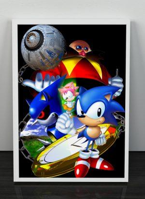 Sonic-Épic-mockup