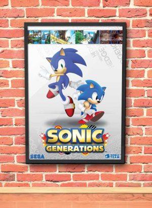 Sonic-Generations-mockup