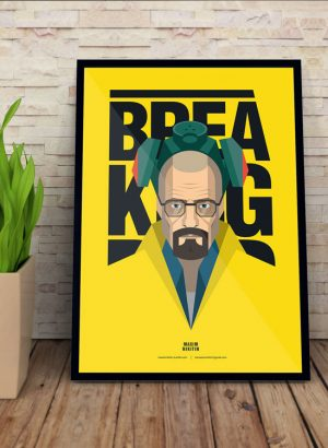 breaking-bad-geometry-project-71eb3ba9-915a-46b8-9fa3-33d40f1cc7ca-jpeg-28618-mockup