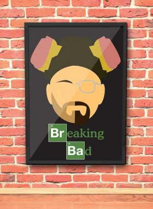 breaking-bad-poster1-mockup