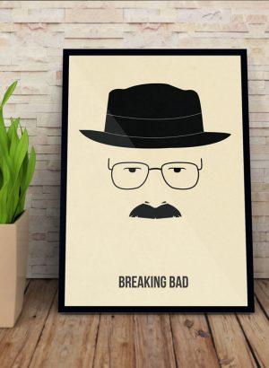 breakingbad2-mockup
