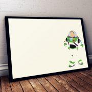 buzz_lightyear_by_dragonitearmy-d8d2pu4-mockup