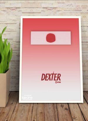 dexter---mockup