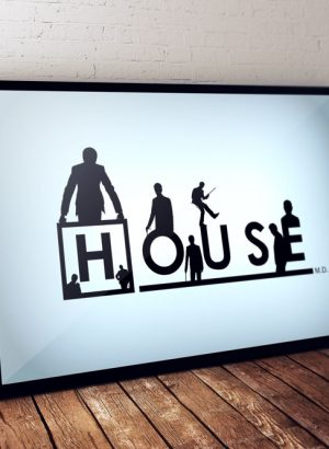 dr__house__wallpaper_33__by_11kaito11-d5jb46b---mockup