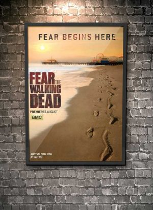 fear-the-walking-dead-poster-mockup