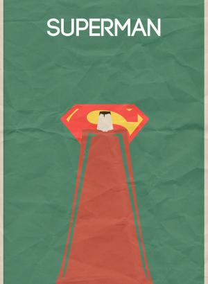 minimal-superman-21