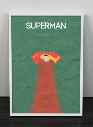 minimal-superman-21---mockup