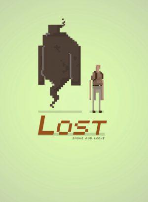 pixel_art_lost_by_loweak-d41thvq