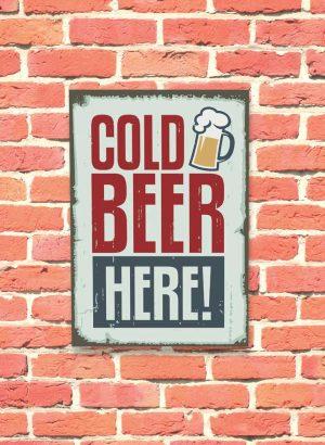 placas-decorativas-mdf-cerveja-vintage-retro-pinup-bebidas-135011-MLB20450598611_102015-F-mockup