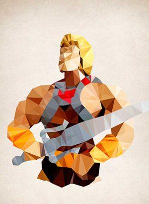 polygon-heroes---he-man-web