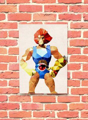 polygon-heroes---lion-o-mockup