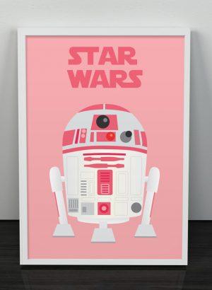 poster-r2d2-pink---mockup