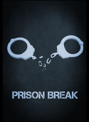 prison_break_by_ham_sambo-d92obi6