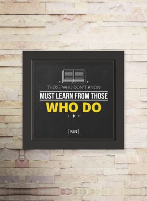 _quotes-48-091515-1701---mockup