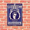 somerville-rrys-august-19th-2012-sm-hi-res-poster-image-mockup