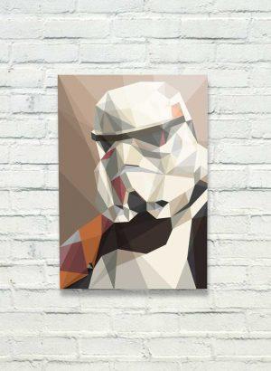 trooper-mockup