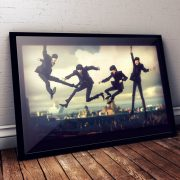 uc_the_beatles_rock_band_image1—mockup