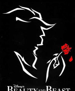Beauty-and-the-Beast_poster_goldposter_com_7-web