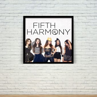 FIFTH_HARMONY_pop_dance_r_b_girls_group_1fifthh_poster_1500x1500-mockup