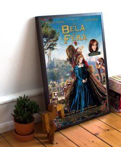 La-Belle-et-la-Bête-Official-Poster-Banner-PROMO-POSTER-09SETEMBRO2014-mockup