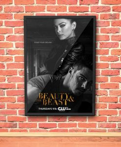 batb-poster-stand-your-ground-beauty-and-the-beast-cw-32702213-2320-3000-mockup