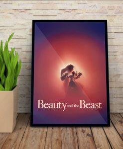 beauty-and-the-beast-52c95adf2c8c4-mockup