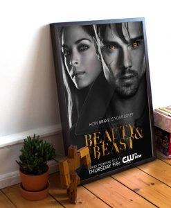 beauty-and-the-beast-tv-show-poster-mockup