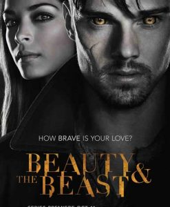 beauty-and-the-beast-tv-show-poster-web