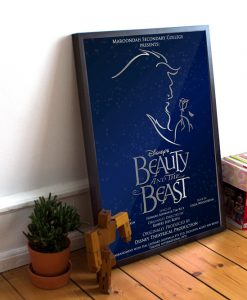 beauty_and_the_beast_poster_by_thelast1uthinkof-mockup