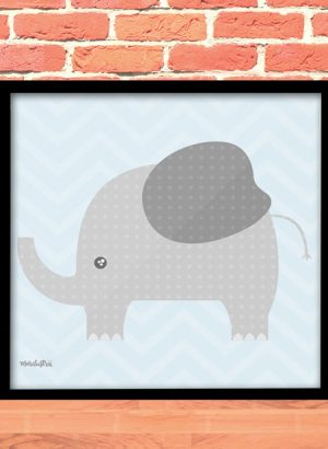 elefantinho-baby-30x28-mockup