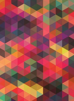 pattern-of-geometric-shapes_fyfev65u-web