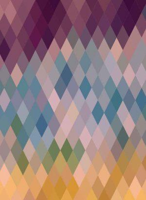 pattern-of-geometric-shapes_zyMAGT5O-web
