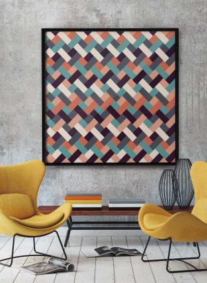 retro-geometric-seamless-pattern_MyPCcR8O-mockup