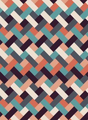 retro-geometric-seamless-pattern_MyPCcR8O-web