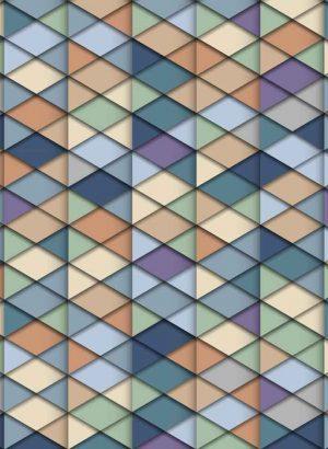 retro-geometric-structure_fkB59CU_-web