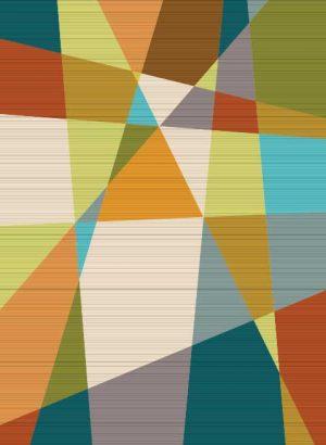 retro-textured-geometric-background_zkzzoCLd-web