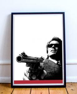 12 - DIRTY HARRY (1971)-mockup