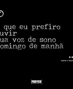 15---DOMINGO-DE-MANHA-MARCOS-E-BELLUTI-web