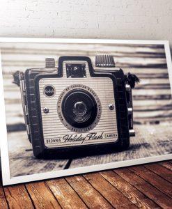 Camera-Kodak-mockup