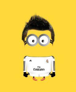 Crisminion-Ronaldo-web