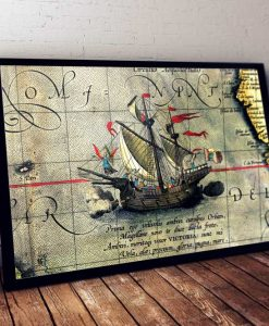 Detail_from_a_map_of_Ortelius_-_Magellan's_ship_Victoria-mockup