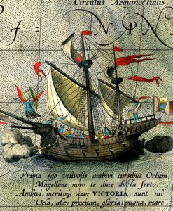Detail_from_a_map_of_Ortelius_-_Magellan's_ship_Victoria-web