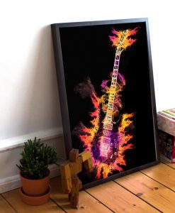 Guitarra-em-Chamas-mockup