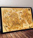 Mapa_mundi_medieval-mockup