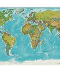 Worldmap_LandAndPolitical-web