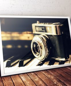 camera-photography-vintage-lens-mockup