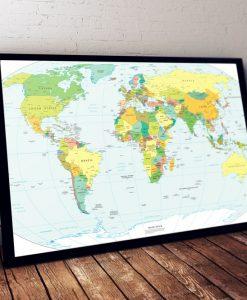 continentes-mockup