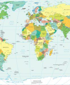 continentes-web