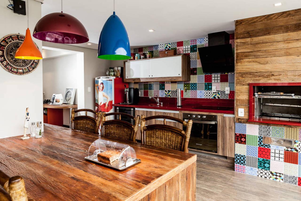 cozinha-rustica-decoracao-1